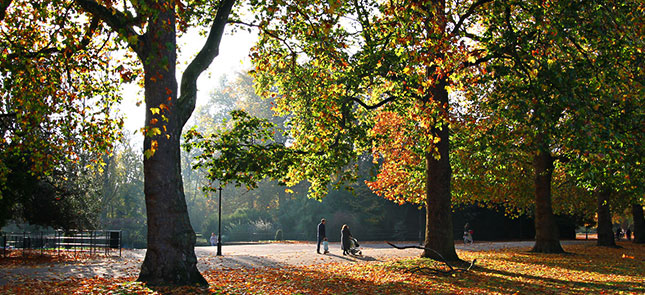 ghh-postcard-battersea-park