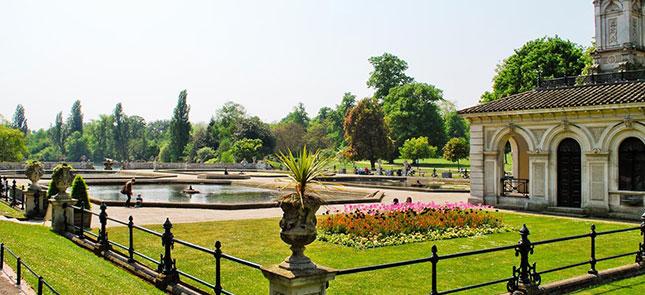 ghh-postcard-hyde-park